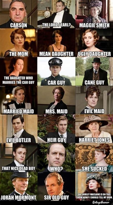 couch tuner downton abbey 17 best ideas about watch downton abbey on pinterest