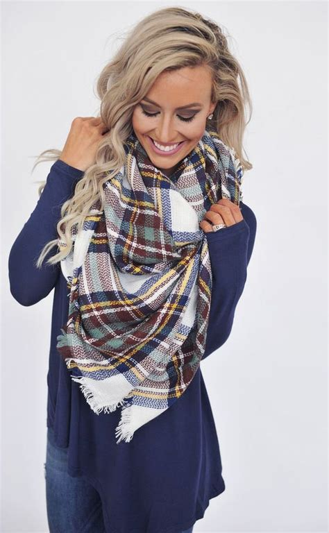 fashionable scarves for winter 98 fashion best