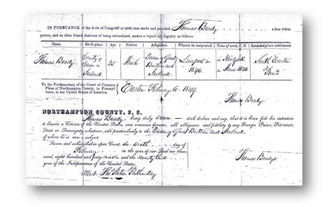 Warren County Nj Court Records Discoverurhistory Genealogy Family History