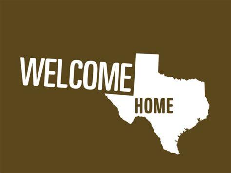 Welcome Home Doormat Welcome Home Doormat By Pixelstickscreative On Etsy