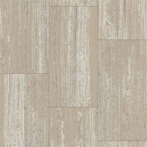 congoleum airstep evolution traverstone sheet vinyl 12 ft wide at menards flooring