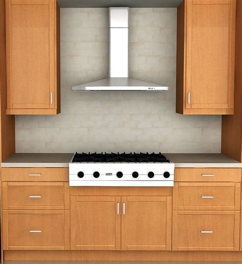 kitchen cabinet hacks 17 best images about ikea hacks for kitchen cabinets on