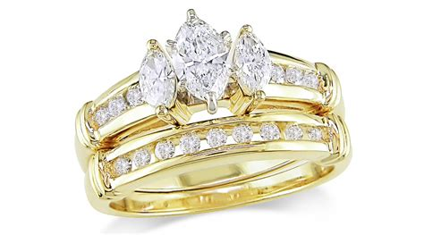 Wedding Rings And Prices by Gold Wedding Ring Price Gold Engagement Rings Gold