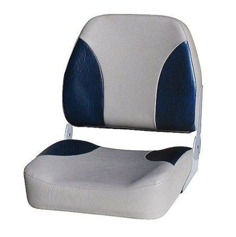 boat seat accessories bass fishing top 25 best bass boat seats ideas on pinterest boat