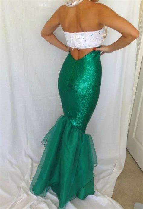diy mermaid costume 72 diy mermaid ideas mermaid costumes coloring pages