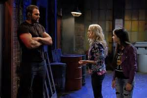 Best friends whenever quot episode diesel gets lost in time airs on