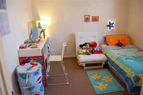 4 year old bed 30 design for 6 year old boy room ideas dream house