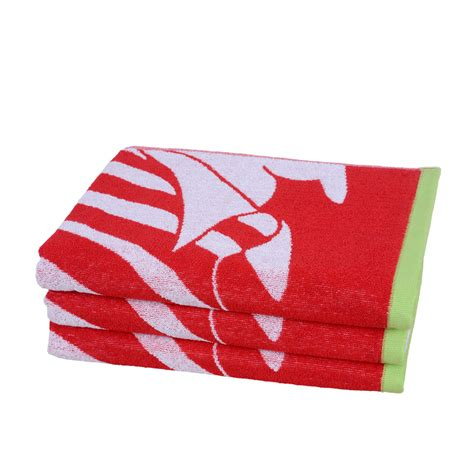 red towels bathroom finlayson moominmama red bath towel finlayson moomin towels