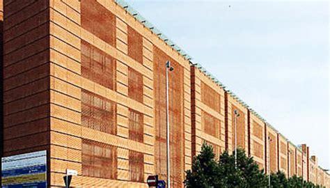 banca popolare di lodi spa complesso polifunzionale banca popolare di lodi floornature