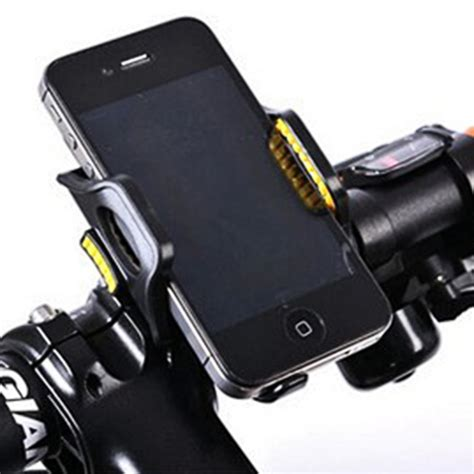 phone holder for bike top quality 2016 newest bike bicycle cell phone mount holder cell phone holder stand mount for