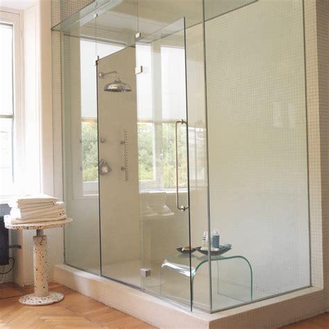 bath shower walls bathroom photos 422 of 1173