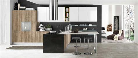 cucine moderne in rovere best cucine moderne in rovere ideas acrylicgiftware us