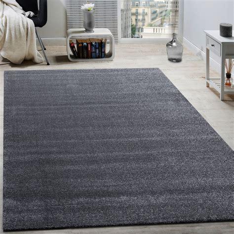 moderne seidenteppiche designer rug frieze rugs luxurious shimmer shine effect in