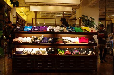design t shirt store graniph japan design tshirts store graniph alphacityguides