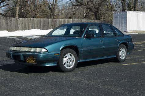 how do i learn about cars 1994 pontiac grand prix auto manual classic one car garage