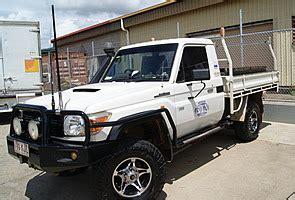 boat trailer wheel bearing lifespan mobile repair wheel marine services cjs mechanical