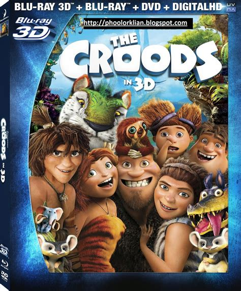 film cartoon the croods urdu english cartoon movies the croods full movie in