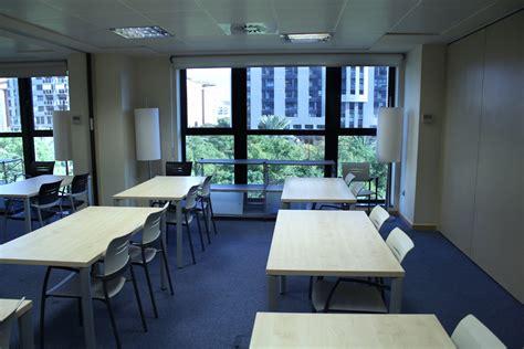 salas en valencia alquiler salas de reuniones en valencia sala reuniones