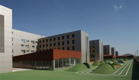 general casa gallery of new santa luc 237 a general hospital