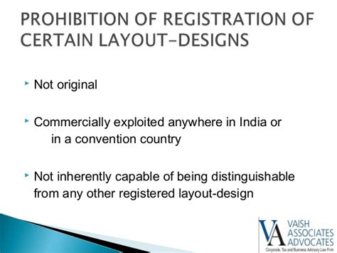 layout design integrated circuit act 2000 integrated circuit layout design protection india 28