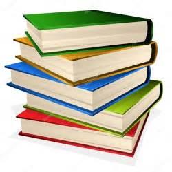 pile of books stock vector 169 zybr78 11486068