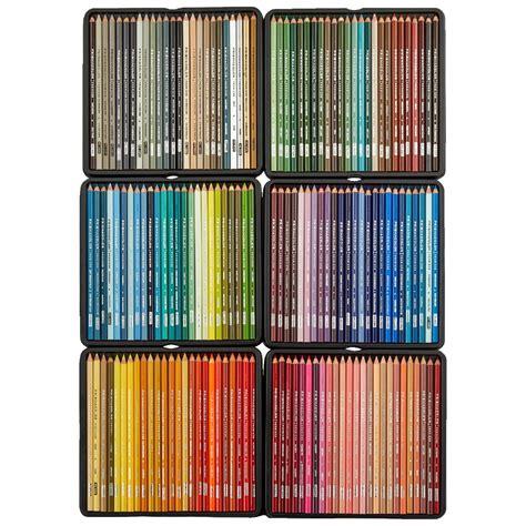 prismacolor colored pencils 150 prismacolor premier coloured pencil set 150 pack officeworks