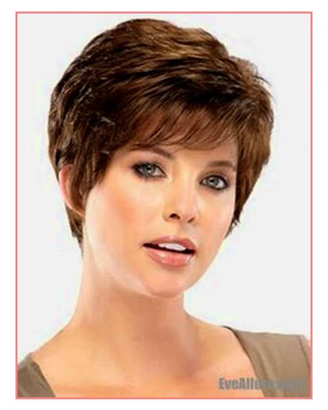 hair cuts for 70 yr amazing hairstyles short hairstyles for women over 70