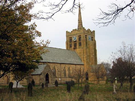 kings church durham