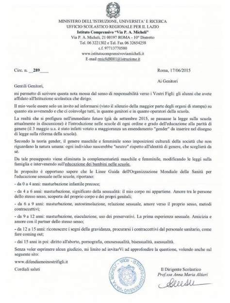 miur ufficio scolastico regionale lazio roma nel panico torna il fascismo ballando il giornale