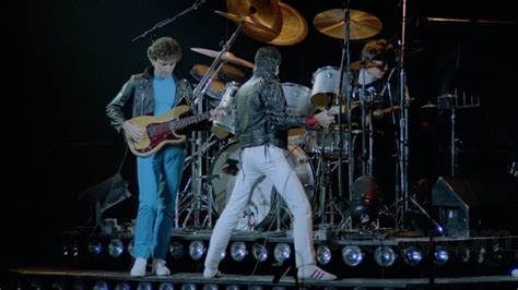 film queen montreal queen rock montreal and live aid blu ray