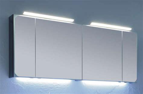 spiegelschrank flach spiegelschrank flach eckventil waschmaschine