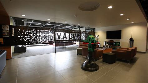 Valve Office by Interlopers Net Half 2 News Tutorials