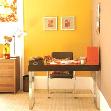 Small Office Makeover Ideas Home Style Choices Small Office Decorating Ideas