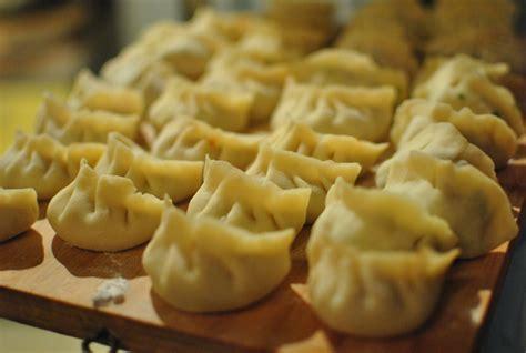 new year recipes dumplings 12th annual new year dumpling celebration sf
