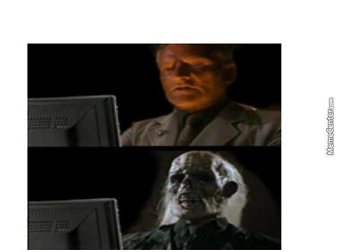 waiting  dying light     golestar meme