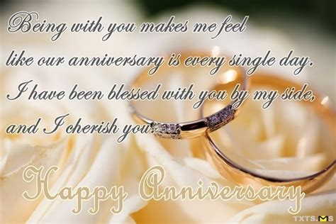 Wedding Anniversary Quotes For Elders by Anniversary Wishes For Quotes Messages Images For