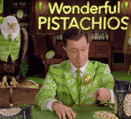 pistachios gifs find share  giphy