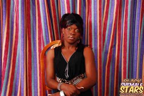 J 40521 Set tameaka black in waits for you