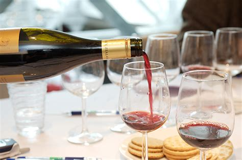 Does A Wines Score Matter by Why Do Ph Levels Matter In Wine Ask Decanter Decanter