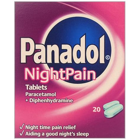 tattoo pain relief tablets 17 best images about top 10 painkillers on pinterest cas