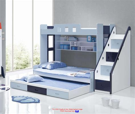 Loft Beds For Boys Acadian House Plans Bunk Bed Boys