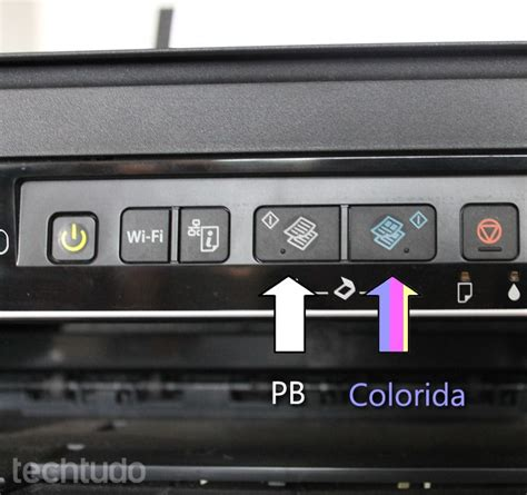 reset epson xp 214 download fa 231 a c 243 pias com qualidade na impressora multifuncional
