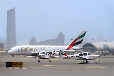 emirates flight training academy emirates airline emirates twitter
