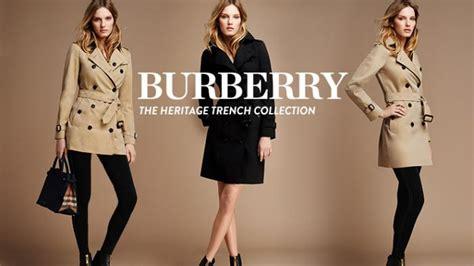 Harga Burberry Sport Perfume burberry hancurkan produk tas pakaian dan parfum yang