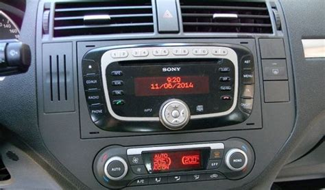 ford code generator ford c max radio code generator application for free