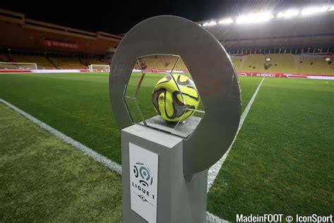 Calendrier Ligue 1 Olympique De Marseille Om Le Calendrier Complet De L Om Pour La Saison 2017