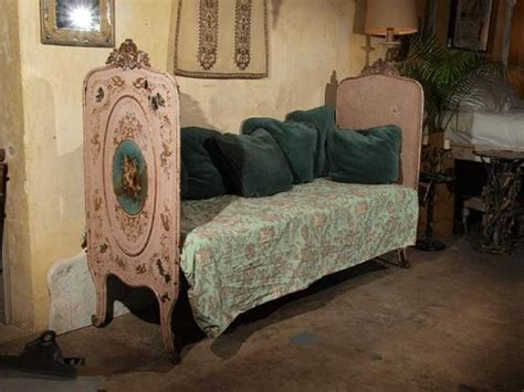 new orleans style furniture narcisse featuring noa noa in the united states s furniture