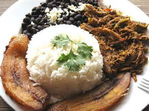 25 best ideas about venezuelan food on pinterest venezuelan recipes arepas venezuela and