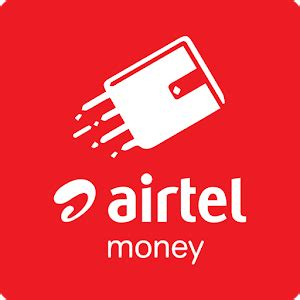 airtel money apk airtel money recharge pay apk for blackberry android apk apps for
