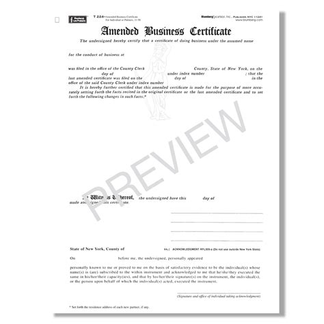 Post Mba Certificate Canada by Mba Certificate Format Sle Gallery Certificate Design